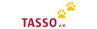 logo_tasso