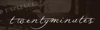 logo_twentyminutes