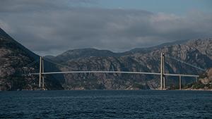 Lysefjordbrücke_2923