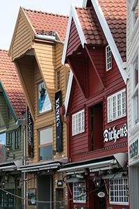 Stavanger_2952